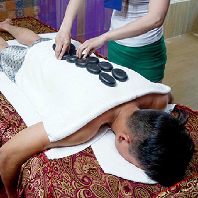 gratis sexsidor nam thai massage
