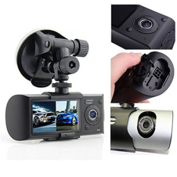 Camera Hành Trình X3000