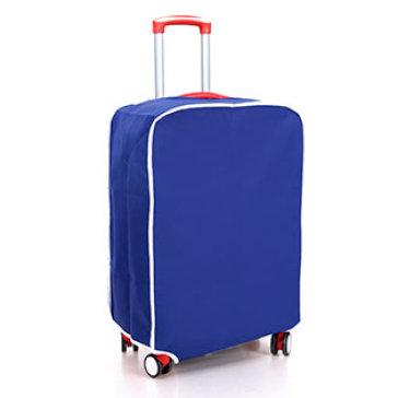 Túi Bảo Vệ Vali Chống Trầy Xước, Bụi, Nước Size 28 Inch (2 Màu) - T.H Viethome