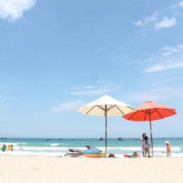 Tour Nha Trang 01 Ngày Tất Cả Các Trò Chơi Trên Biển Tại Bãi Dài – Ăn Trưa – Không Phụ Thu Lễ Tết – Khởi Hành Hàng Ngày – Dành cho 01 Khách