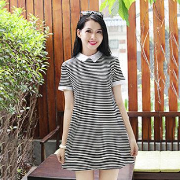 Đầm Zyra Phong Cách