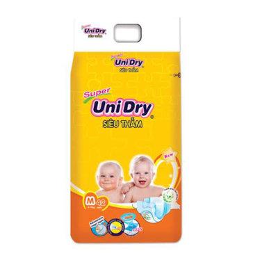 Tả Dán Unidry - Size M42