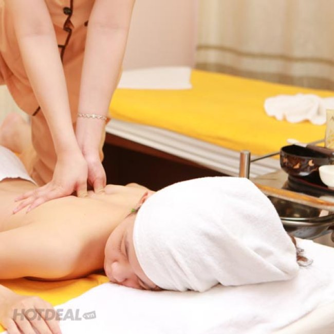 ruan thai massage and spa knulla horor