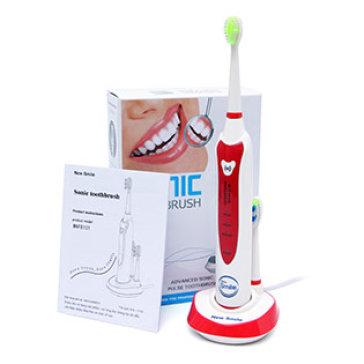 Bộ Bàn Chải Đánh Răng Điện Newsmile Maf8101