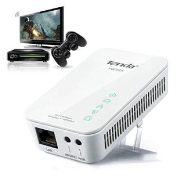 Bộ Phát Wifi Tenda Powerline PW201A