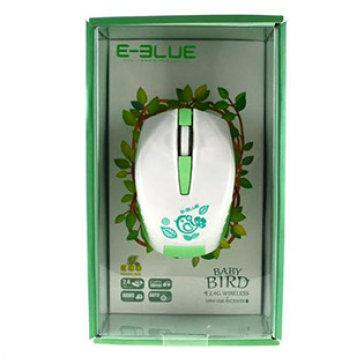 Chuột Không Dây E-Blue Seico Minuscule EMS615