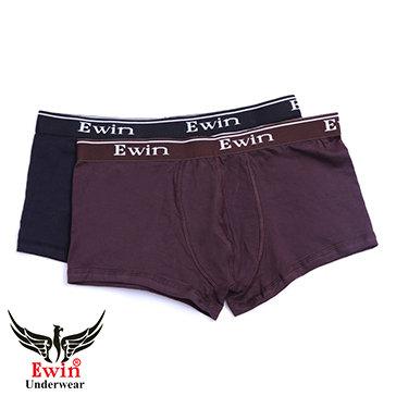 Combo 2 Quần Boxer Ewin EB009