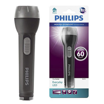 Đèn Pin Philips LED SFL3175