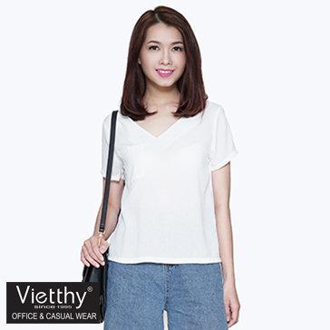 Áo Tim Túi Việt Thy