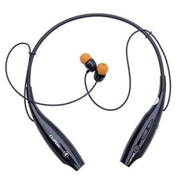 Tai Nghe Bluetooth Cliptec Air Neckbeat PBH320