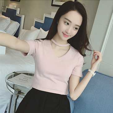 Áo Thun Hanhan Thời Trang
