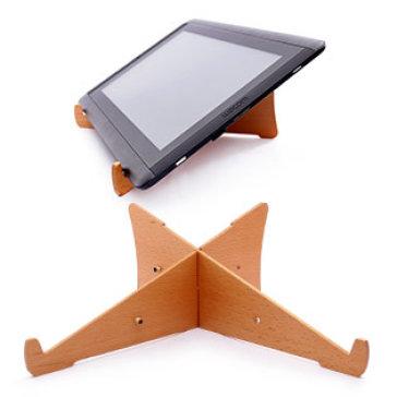 Kệ Laptop Gỗ Tự Nhiên NVLP 14