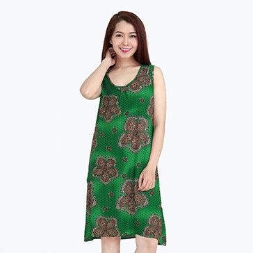 Đầm Suông Minh Phúc