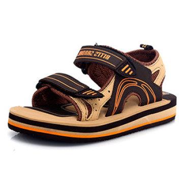 Sandal Năng Động Cho Bé Trai