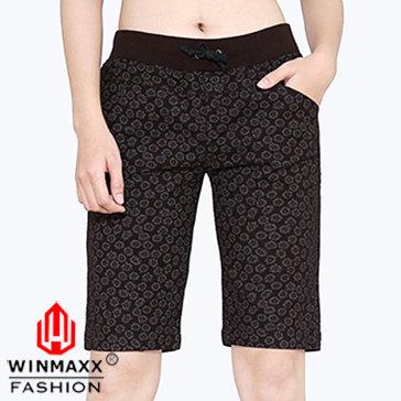 Quần Lửng Kaki Winmaxx