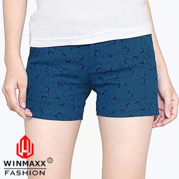 Quần Short Kaki Winmaxx C32