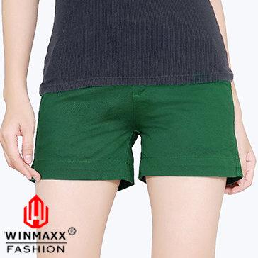 Quần Short Kaki WINMAXX C2