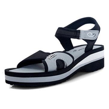 Sandal Biti's Quai Ngang Phối Màu