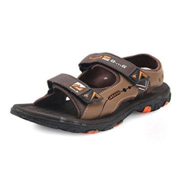 Sandal Biti's Nam Chống Trơn