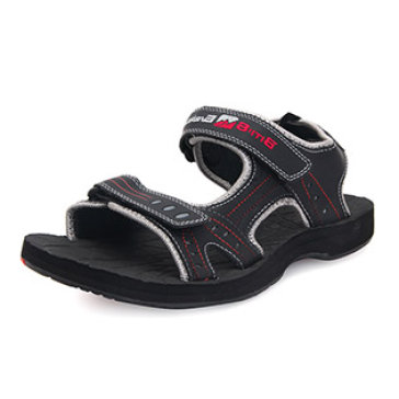Sandal Biti's Nam
