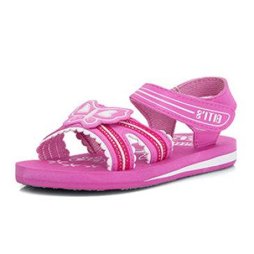 Sandal Biti's Màu Hồng Cho Bé