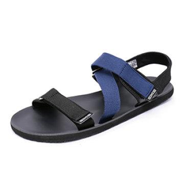 Giày Sandal Nam Cao Cấp DVS MS199