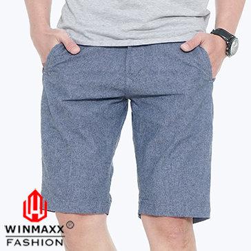 Quần Short Kaki Winmaxx S22