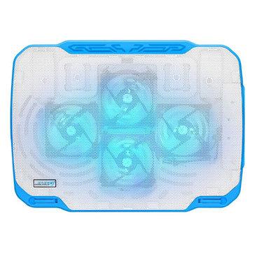 Đế Tản Nhiệt COOLCOLD™ Elegant ICE 1 PRO - K21 PRO