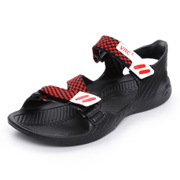 Giày Sandal Thời Trang Vac