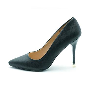 Giày Cao Gót Công Sở Sành Điệu Cindydrella