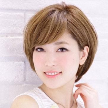 Combo Làm Tóc Trọn Gói Tặng Hấp Collagen Tươi Tại Hair Salon Nga...