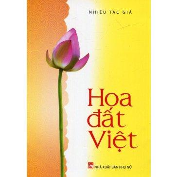 Hoa Đất Việt