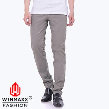 Quần Dài Kaki Nam Winmaxx Q4