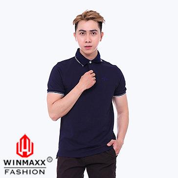 Áo Thun Nam Winmaxx T07