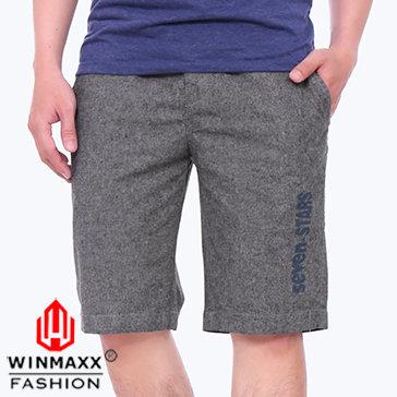 Quần Short Kaki Nam Winmaxx
