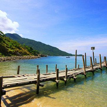 Tour Phú Quốc – Vinpearl Land 3N3Đ – Độc Đáo Mua 01 Được 03: Tặng Tour Câu Cá Ngắm San Hô Và Tour Câu Mực Đêm
