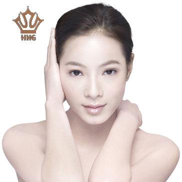 Chăm Sóc Dưỡng Ẩm Da Trắng Sáng + Massage Cổ, Vai, Gáy - TMV Hoàng...
