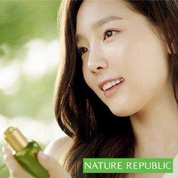 Điều Trị Mụn Cao Cấp Tại Hệ Thống Nature Republic Từ Hàn...
