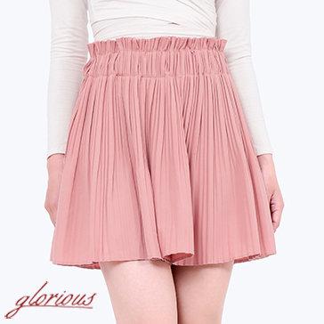 Váy Dập Ly Hot Trend