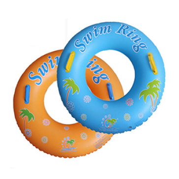 Phao Bơi Du Lịch Đường Kính 90cm Cho Bé