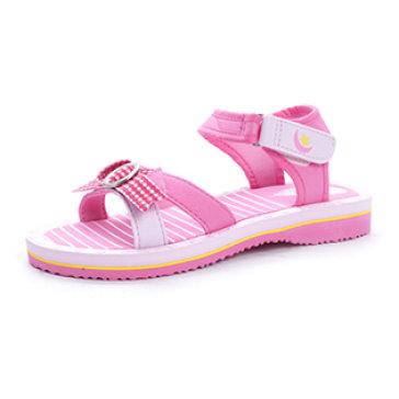 Sandal Bitis Cho Bé Yêu BX3071000HOG28