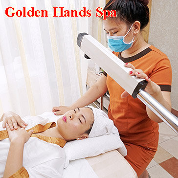 Công Nghệ Micro Needle Therapy (Siêu Vi Điểm) Điều Trị Sẹo Rỗ,...