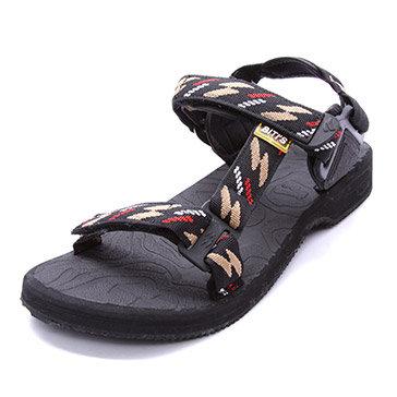 Sandals Nam Thổ Cẩm Biti's X57005000XAM35