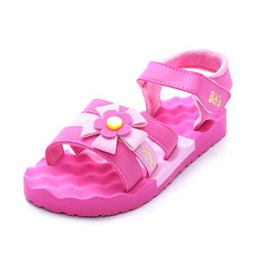 Giày Sandal Biti's Quai Đinh Hoa SXG016700HOG29