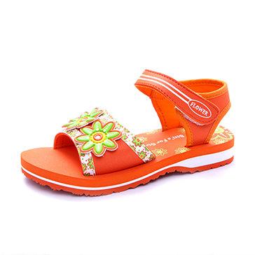 Giày Sandal Biti's Màu Cam SXG007555CAM28