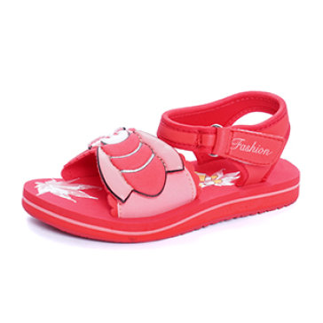Sandal Biti's Con Ong BX2988000DOO24