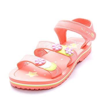 Giày Sandal Biti's Bé Gái BX2640000CAM30