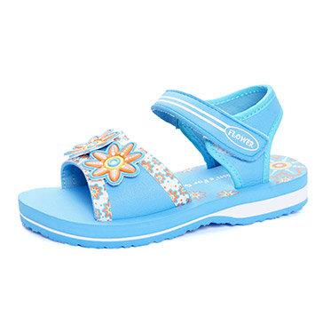 Giày Sandal Biti's Xinh Xắn SXG007555XDG29