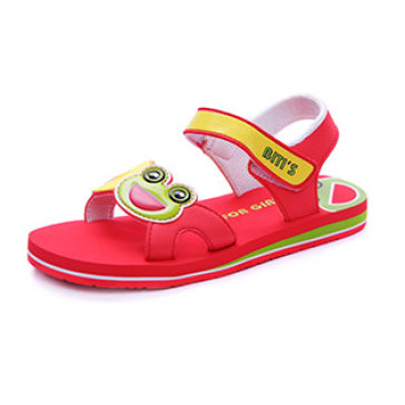 Giày Sandal Biti's Cho Bé Gái DXB979550DOO