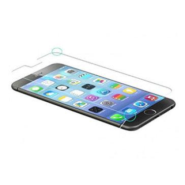 Miếng Dán Cường Lực Cho Iphone 7